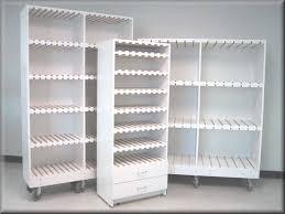 Edsal Economical Storage Cabinets by Rdm File U0026 Storage Cabinets