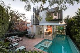 100 Edward Szewczyk Evolved Modernism The Vaucluse Trophy Home Designed In