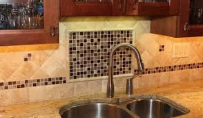 best tile and countertop professionals in allentown pa houzz