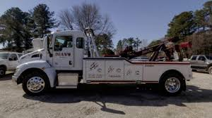 Dean's Wrecker Service | Raleigh, NC | Towing & Wrecking - YouTube Tow Truck Insurance In Raleigh North Carolina Get Quotes Save Money Two Men And A Nc Your Movers Cheap Towing Service Huntsville Al Houston Tx Cricket And Recovery We Proudly Serve Cary 24 Hour Emergency Charleston Sc Roadside Assistance Ford Trucks In For Sale Used On Deans Wrecker Nc Wrecking Youtube Famous Junk Yard Image Classic Cars Ideas Boiqinfo No Charges Fatal Tow Truck Shooting Police Say Wncn Equipment For Archives Eastern Sales Inc American Meltdown Food Rent