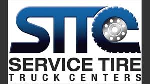 Welcome To STTC - Service Tire Truck Centers - YouTube 6 E Green St Weminster Md 21157 Property For Lease On Loopnetcom Service Is Our Signature Sttc By Tire Truck Centers Issuu Manager With Welcome To Youtube Midway Ford Center New Dealership In Kansas City Mo 64161 Lieto Finland November 14 2015 Lineup Of Three Used Volvo Oasis Fort Sckton Tx Tires And Repair Shop Fleet Care Services Commercial Truck Center Llc Sttc Competitors Revenue Employees Owler Company Profile Sullivan Auto