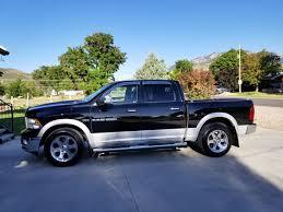100 Trucks For Sale In Utah 2012 Dodge Ram 1500 For By Owner In Nephi UT 84648