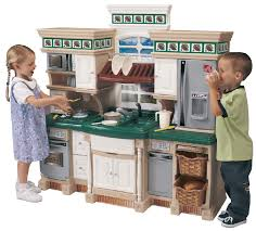 Step2 Kitchens U0026 Play Food by Romantic Step 2 Country Kitchen Creepingthyme Info At Home