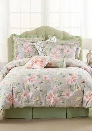 Belk Biltmore Bedding by Magnolia Bedding Collection Belk