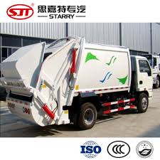 Hino Small Compactor Garbage Trucks For Sale In South Africa - Buy ... Mack Rd688sx United States 16727 1988 Waste Trucks For Sale Scania P320 Sweden 34369 2010 Mascus Lvo Fe300 Garbage Trash Truck Refuse Vehicle In About Rantoul Truck Center Garbage Sales 2000 Wayne Tomcat Sallite Youtube First Gear Waste Management Front Load Vs Room 5 X 2019 Kenworth T370 Roll Off Trucks Stock 15 On Order Rdk Amazoncom Matchbox Toy Story 3 Toys Games Installation Pating Parris Salesparris Hino Small Compactor For Sale In South Africa Buy 2017freightlinergarbage Trucksforsalerear Loadertw1170036rl Byd Partners With Us Firm To Launch Allectric