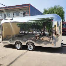 Airstream Look Hot Sale Hamburger Mobile Food Cart,Airstream Caravan ... Shiny Stainless Steel China Supply Produce Airstream Food Truck For Manufacturers And Suppliers On Snow Cone Shaved Ice Food Truck For Sale Fully Loaded Nsf Approved Kitchen 2011 Customized Outdoor Mobile Avilable 2018 Qatar Living 2014 Custom Show Trucks For Airstreams Nest Caravans Trailers Are Small Towable Insidehook Jack Daniels Operation Ride Home Air Stream Trailer Visit Twin Madein Tampa Area Bay The Catering Co Ny Roaming Hunger