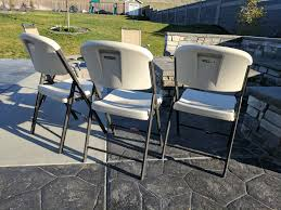 Best Folding Chairs On Amazon – Welcome To Dad Shopper Gorgeous Folding Chairs Bath Bed Beyond Camping Argos White Metal Oztrail Lifetime Super Chair Tentworld Mesmerizing Costco With Unusual Table Png Download 17721800 Free Transparent Black Bjs Whosale Club 80587 Community School Chair Classrooms 80203 Putty Contoured 4 Pk Commercial 80643 Walmartcom Children39s Table Weekender Nice For Amazoncom Products 2810 55 Tables And 80583 12 Pack 6039 72quot For Sale New Travelchair Ultimate Slacker 2