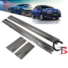 Fits Toyota Yaris Ativ 4 Drs 17 - 2018 Door Sill Scuff Plate ... Inventyforsale Rays Truck Sales Inc Kalmardrsseries Gallery Drs E One Protector 1995 962 Best Off Road Expedition Images On Pinterest Intertional Buy 2010 Manual Gearbox Bmw 116 116d 20 115pk Cporate Lease 5drs Otr Leasing Closed Rental 9100 Liberty Dr Pleasant Sw34696301 6220014726699 Taillight Stop Light Mcsales Llc 2011 Audi A5 Sportback Tdi 5 Drs Air Used Elizabeth Nj 2016 Ford F150 Xlt Regularcab Wbox Liner Island Youtube 021518 Auto Cnection Magazine By Issuu
