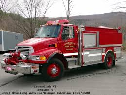 Cavendish Fire Department - Green Mountain Fire Photography Santa Comes To Town On A Holly Green Fire Truck West Milford Green Toys Fire Station Playset Made Safe In The Usa Buy Truck Online At Toy Universe Australia 2015 Hess And Ladder Rescue Sale Nov 1 I Can Teach My Child Acvities Rources For Parents Of 37 All Future Firefighters Will Love Notes Toysrus Car For Kids Police Track More David Jones Review From Buxton Baby Youtube Crochet Playsuit Little English Collections Paralott