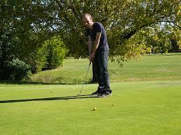 golf de mont de marsan golf mont de marsan idéveloppement l actualité de l