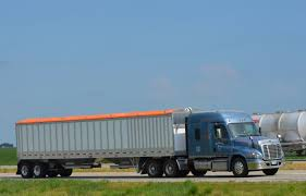 July 2017 Trip To Nebraska (Updated 3-15-2018) Truck415x600jpg Glut Of Vehicles Uneven Demand Put Trucking Profits In The Cadian Pacific Cp Express Freight Delivery Truck Lincoln Toys The Worlds Best Photos Lincolnton And Nc Flickr Hive Mind Pittman Cstruction Driving Foundation Georgia Home Reliable Six New Militarythemed Tractors Their Drivers Slammed Custom Semi Kenworth W900 Sitting On Ground Ultimate Peterbilt 389 Photo Collection Nebraska Association Crete Carrier Corp Ne Rays Heavy Specialized Hauling B Blair Cporation