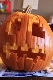 Minecraft Pumpkin Stencils Free Printable by Minecraft Pumpkin Carving Patterns Pumpkin Template Minecraft