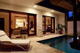 100 Viceroy Bali Resort 5 Star In The Valley Of The Kings