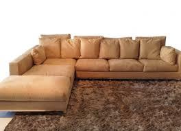 sofa oversized sectional sofas arizona oversized sectional sofa