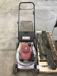 Used Landscaping Equipment For Sale | IronPlanet Bucket Trucks Truck Boom For Sale On Cmialucktradercom Work Equipment Equipmenttradercom Used Landscaping Ironplanet Feb 2016 Tci Mag_v3 Front_v6indd Logging Craigslist Seller Knows What They Have A Not On Fire Anymore Grapple Home N Trailer Magazine