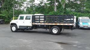 Used Trucks For Sale In Toms River, NJ ▷ Used Trucks On Buysellsearch