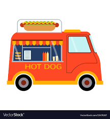 Street Food Festival Hot Dog Trailer Royalty Free Vector Street Food Festival Hot Dog Trailer Royalty Free Vector Beef Hot Dog Battle Pinks Vs Nathans Sr Papas Gourmet Hotdogs Food Truck Alaide The Buffalo News Truck Guide Teds Charcoal Chariot Doggin Home Facebook Vintage Toy Metro Dancing Happy Car Musical Moving Las Vegas Catering Blog Hotdog Taco Lobster Dude Wheres Callahans Dogs Wrap Xdfour Mockup Van Eatery Mockup By Bennet1890 Graphicriver Nostalgia Vintage Collection Carnival Cart With Umbrellahdc Lego Ideas Product 3d Model Cgstudio