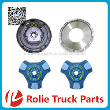 List Manufacturers Of Mack Truck Parts, Buy Mack Truck Parts, Get ... Mack Truck Parts And Service In Perth Centre Wa Used Trucks Southern Ud Volvo Hino Gabrielli Sales 10 Locations The Greater New York Area Cstruction Equipment Buyers Guide B Model Home Moore Used 1989 Mack E6 Truck Engine For Sale In Fl 1180 Crd 9293 Axle Housing 523028 Charge Air Coolers For Freightliner Peterbilt Kenworth