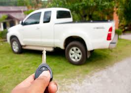 100 Commercial Truck Loans Need A Work Car Read This Quick And Easy Guide To Commercial