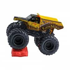 Jual Hot Wheels Monster Jam 1: 64 Scale Truck-Batman-Intl Harga ... Hot Wheels Monster Jam Batman Vehicle Walmartcom Trucks Live Stay In Mcallen Tour Favourites 4 Pack Assorted Big W Test Subject Diecast With Wheel Wheelsreg Jamreg Favoritesreg Target Australia Mighty Minis Blind Styles May Vary Truck 2 Amazoncom Giant Grave Digger Mattel To Come Bloomington Next Year Iron Outlaw Monster Truck Jam Hot Wheels Ford Expedition Checker New Model 2013 Team Firestorm Youtube Julians Blog