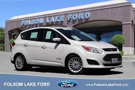 Used Ford Folsom, Sacramento, Elk Grove, Rancho Cordova - Used ...