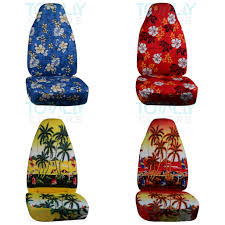 Printed Car Seat Covers Animal Print Car Seat Covers Front Semi ... Custom Chartt And Seatsaver Seat Protectors Covercraft Canine Covers Semicustom Rear Protector Burgundy Car Solid Color Full Set Semi Coverking Genuine Crgrade Neoprene Customfit Saddle Blanket Custom Car Seat Covers Are Affordable Offer A Nice Fit Amazoncom Natural Wood Bead Cover Massage Cool Cushion Camouflage Front Semicustom Treedigitalarmy Licensed Collegiate Fit By Blue Camo Oxgord 17pc Pu Leather Red Black Comfort Truck Suppliers