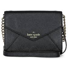 Open Box - Kate Spade Cedar St Monday Black Leather Crossbody Bag Tegu Com Coupon Uk Poultry Supplies Discount Code Kate Spade New York Framed Picture Dot Monster Iphone 7 Case Coupons 30 Off Everything Today At Take An Extra 40 Off Your Next Handbag The Spade Price Singapore 55 Inch Tv Ratings Untitled New Etsy Sale Animoto Free Promo Cant Find Discount Code Weve Got You Sorted Where To Get Promo Codes Mommy Levy Free Shipping Kate What Are The 50 Shades Of