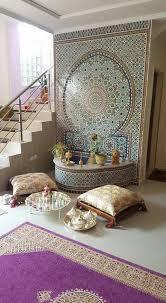 orientalisch arabicstyle wohnen deko