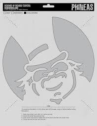 Cinderella Pumpkin Stencil by Designerland Halloween Product Concept