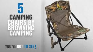 Top 10 Browning Camping Camping Chairs [2018]: Browning Camping 8525014  Strutter Folding Chair Browning Woodland Compact Folding Hunting Chair Aphd 8533401 Camping Gold Buckmark Fireside Top 10 Chairs Of 2019 Video Review Chaise King Feeder Fishingtackle24 Angelbedarf Strutter Bench Directors Xt The Reimagi Best Reviews Buyers Guide For Adventurer A Look At Camo Camping Chairs And Folding Exercise Fitness Yoga Iyengar Aids Pu Campfire W Table Kodiak Ap Camoseating 8531001