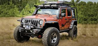 rugged ridge parts for jeep vehicles quadratec
