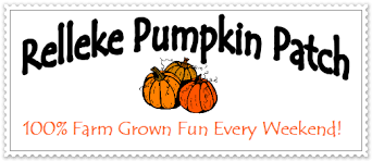 Pumpkin Patch Cleveland Mississippi by Relleke Farms Pumpkin Patch Granite City Il 62040 Keeping