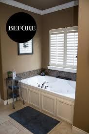 Marilyn Monroe Bathroom Set by Master Bathroom Hollywood Makeover U2014 The Stiers Aesthetic