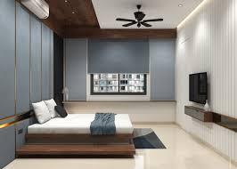 100 Flat Interior Design Images Nitin Bhai Apartment Pavan Infratech In 2019