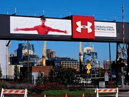 Under Armour (NYSE: UAA) Stock Has The Most Downside Risk In A ... Under Armour Stock Crash 2017 Is Ua Done Youtube Under Armour Q4 2016 Earnings Stock Crash Business Insider Mens Basketball 2013 By Squadlocker Issuu Ufp535y Youth Stock Instinct Pant Q3 Report A Look Below The Surface Nyseua Benzinga At Serious Risk Of Going Water Nike Nke Vs Investorplace Best Solutions Of For Your Armoir Drops After Athletes Call Out Ceo Over Trump Vs Which Athletic Is No 1 Buy In Teens Or Single Digits Ahead Las Vegas Circa July Outlet Shop