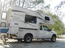 How To Organize, Add Storage And Improve Life In A Truck Camper ... Sold For Sale 2000 Sun Lite Eagle Short Bed Popup Truck Camper Erics New 2015 Livin 84s Camp With Slide 2017vinli68truckexteriorcampgroundhome Sales And Trailer Outlet Truck Camper Size Chart Dolapmagnetbandco 890sbrx Illusion Travel Lite Truck Camper Clearance In Effect Call Campers Palomino Editions Rocky Toppers 2017 Camplite 84s Dinette Down Travel 2016 Bpack Ss1240 Ultra Pop Up Exterior Trailers Ez Sway Or Roll Side To Side Topics Natcoa Forum