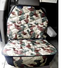 Discount Pet Seat Cover Reduced Pet Seat Cover – Plush Paws Products 012 Dodge Ram 13500 St Front And Rear Seat Set 40 Amazoncom 22005 3rd Gen Camo Truck Covers Tactical Ballistic Kryptek Typhon With Molle System Discount Pet Seat Cover Ruced Plush Paws Products Bench For Trucks Militiartcom Camouflage Dog Car Cover Mat Pet Travel Universal Waterproof Realtree Xtra Fullsize Walmartcom Browning Style Mossy Oak Infinity How To Install By Youtube Gray Home Idea Together With Unlimited Seatsaver Covercraft
