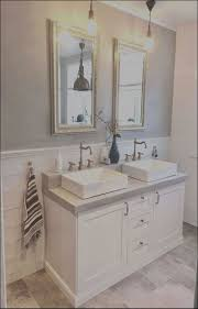 Bathroom: Simple Bathroom Designs Luxury 12 Cute Bathroom Color ... 39 Simple Bathroom Design Modern Classic Home Hikucom 12 Designs Most Of The Amazing As Well 13 Best Remodel Ideas Makeovers Project Rumah Fr Small Spaces Dhlviews Miraculous Tiny Restroom Room Toilet And Help Fresh New 2019 Vintage Max Minnesotayr Blog Bright Inspiration Bathrooms 7 Basic 2516 Wallpaper Aimsionlinebiz Tile Indian Great For And Tips For A