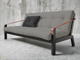 canap matelas matelas futon canap great canap matelas tapissier unique bz futon