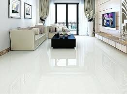 Vinyl Floor Tiles For Bedroom Classy Inspiration Lovable Ceramic Limited Flooring