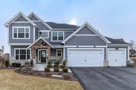 100 Fieldstone Houses Plainfield Illinois Homes For Sale