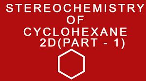 Noble Tile Supply Dallas Tx 75229 by 100 Chair Cyclohexane Axial Equatorial Larger Cycloalkanes