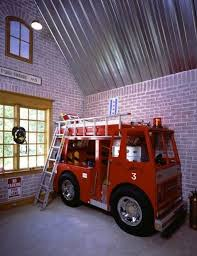 Some Fire Truck Bedroom Ideas For Realizing Kid's Dream Of The Hero ... Fire Truck Bedroom Decor Room Fresh Firetrucks Baby Stuff Pinterest Firetruck Bedrooms And Geenny Boutique 13 Piece Crib Bedding Set Reviews Wayfair Youth Bed By Fniture Of America Zulily Zulilyfinds Elegant Hopelodgeutah Truck Loft Bed Dazzling Bunk Design Ideas With Wood Flooring Hilarious Real Wood Sets Leomark Wooden Station With Boys Fetching Image Of Nursery Bunk Unique Awesome Palm Tree Some Ideas For Realizing Kids Dream The Hero Stunning For Twin Decorating Lamonteacademie