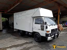 Selangor Truck Daihatsu DELTA 2006 LUTON BOX Delta Truck Tool Box Replacement Lock Crossover Single Lid Steel 121501 Boxes Weather Guard Us Packer 263000 Sport Titan Packerextra Chest Toolboxes Currently Unavailable Florida Appt Only Property Room Toolbox Opinions Nissan Frontier Forum Upc 0439954175 Craftsman Hybrid Low Profile Full Size Box Logic Accsories The Images Collection Of Rhpinterestcom K Xtl Led Technology Extreme 429000 Champion Standard Portable Tailgate 127502