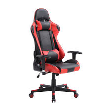 Hodedah Imports Ultimate Rolling Adjustable Arm Gaming Chair 5 Best Gaming Chairs For The Serious Gamer Desino Chair Racing Style Home Office Ergonomic Swivel Rolling Computer With Headrest And Adjustable Lumbar Support White Bestmassage Pc Desk Arms Modern For Back Pain 360 Degree Rotation Wheels Height Recliner Budget Rlgear Every Shop Here Details About Seat High Pu Leather Designs Protector Viscologic Liberty Eertainment Video Game Backrest Adjustment Pillows Ewin Flash Xl Size Series Secretlab Are Rolling Out Their 20 Gaming Chairs