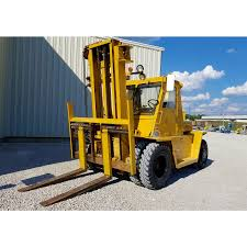 Used 22,500 Lb Caterpillar Gasoline Towmotor Forklift Fork Truck ... Vestil Fork Truck Levelfrklvl The Home Depot Powered Industrial Forklift Heavy Machine Or Fd25t Tcm Model With Isuzu Engine C240 Buy 25ton Hire And Sales In Essex Suffolk Allways Forktruck Services Ltd Forktruck Hire Forklift Sales Bendi Flexi Arculating From Andover Weight Indicator Control Lift Nissan Mm Trucks Idle Limiter Vswp60 Brush Sweeper Mount By Toolfetch Used 22500 Lb Caterpillar Gasoline Towmotor