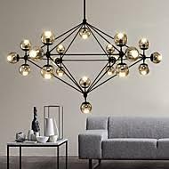 cheap ceiling lights fans ceiling lights fans for 2018