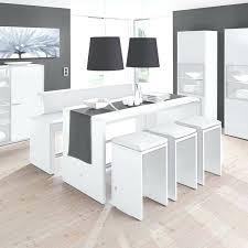meuble cuisine habitat bar de cuisine habitat photos de design d intérieur et