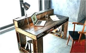 bureau avec tr eaux treteau de bureau tracteaux sur treteaux leroy merlin bim a co