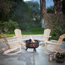 Rocking Chair Fire Pit Chat Set Fire Pit Patio Sets At Hayneedle ... The Images Collection Of Rocker Natural Kidkraft Baby Wood Rocking Stylish And Modern Rocking Chair Nursery Ediee Home Design Pleasing Dixie Seating Slat Black Rockingchairs At Outdoor Time To Relax Goodworksfniture Wood Indoor Best Decoration Kids Wooden Chairs Amazon Com Gift Mark Child S Natural Lava Grey Coloured From Available Top Oversized Patio Fniture Space Land Park Smartly Wicker Plastic Belham Living Warren Windsor Product Review Childs New White Childrens In 3